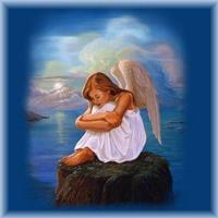 animated-angel-image-0001