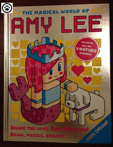 amy-lee-book