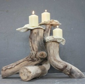 candle-holder-1