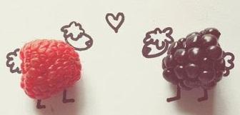 cute-pic