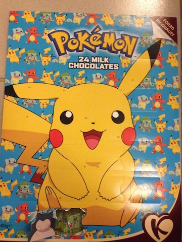 pokemon-choc