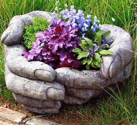 beautiful hand planters.jpg