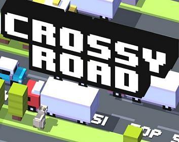 crossy road.jpg
