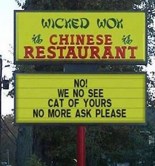funny-restaurant-sign
