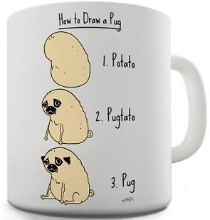 potato-pug-funny-mug_1.jpg
