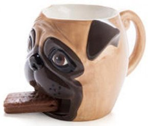 pug-mug-2