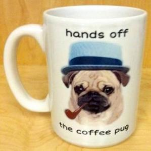pug-mug-3