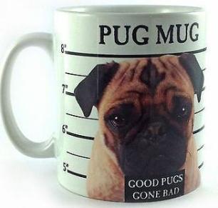 pug-mug-4