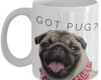 pug-mug-5