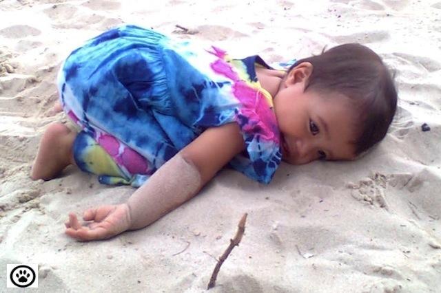 shaye-on-the-sand