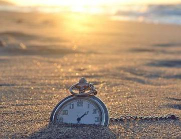 lost time.jpg