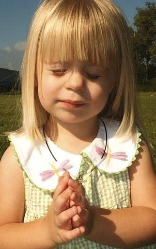 toddler praying-7