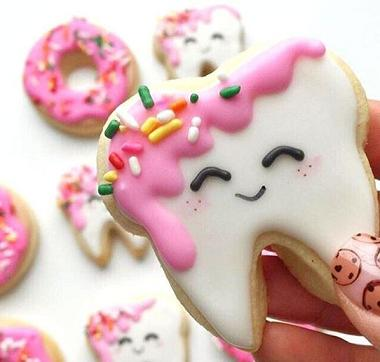 cute donuts.jpg