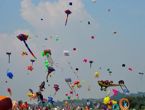 wonderful-Kites