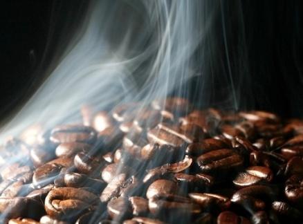 aromatic coffee beans.jpg
