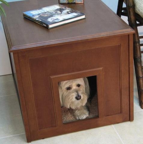 cute dog crate-2.jpg