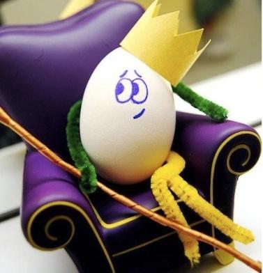 egg king.jpg