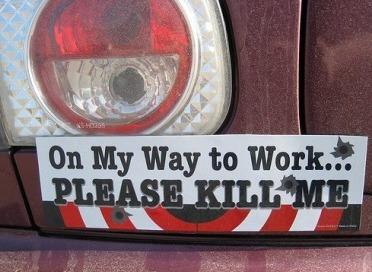 car sticker-3