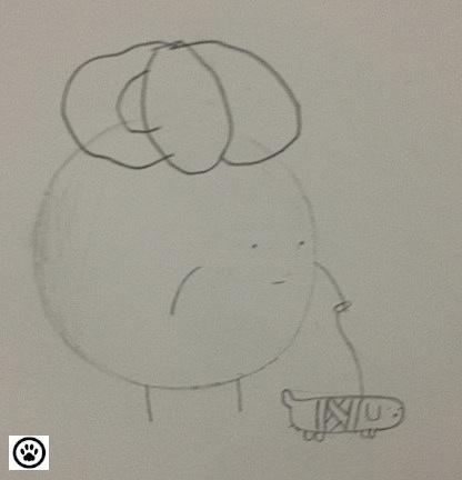 drawing-2