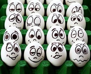 egg-treme