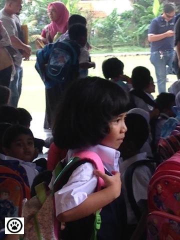 first day school-1
