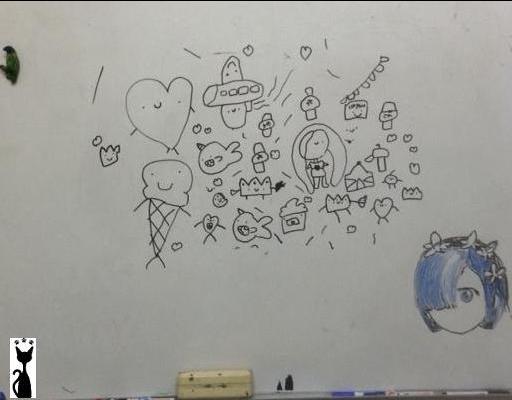 whiteboard-art-22.jpg