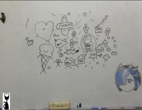 whiteboard-art-22.jpg