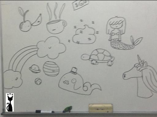 whiteboard art-3