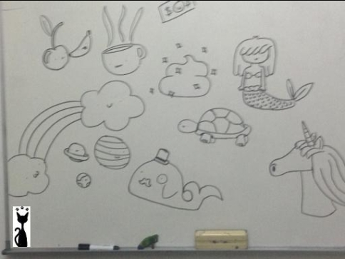 whiteboard art-3
