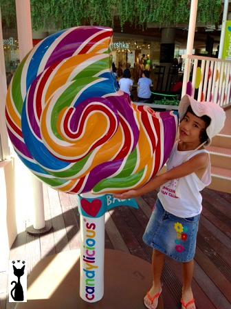 big candy.JPG