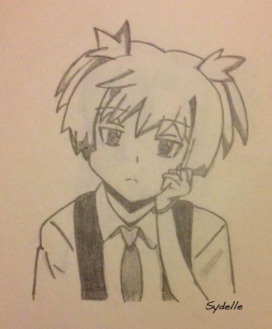 randam drawings