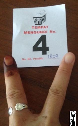 one-vote-counts1.jpg