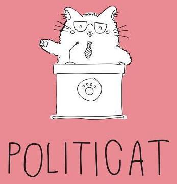 politicat