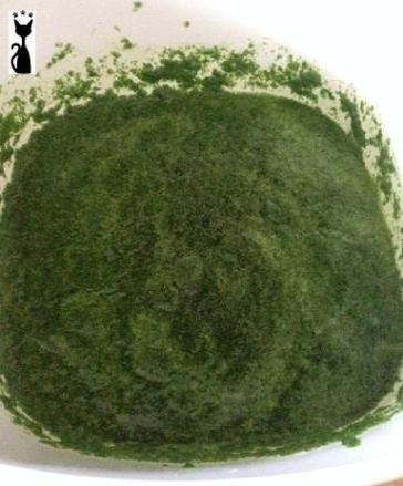 pour-mixture-into-pot.jpg
