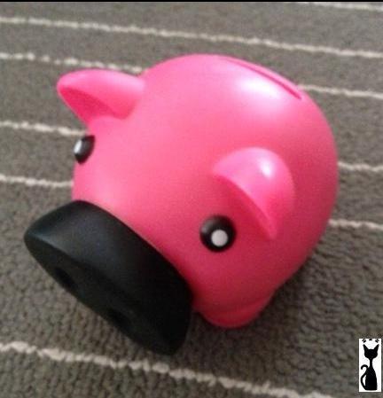 my piggy-1