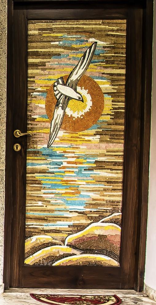 fancy door-4