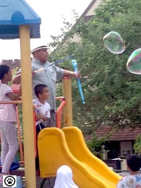 mr bubbles-3
