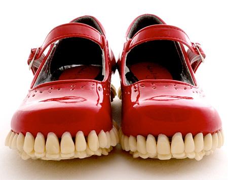 shoeteeth02