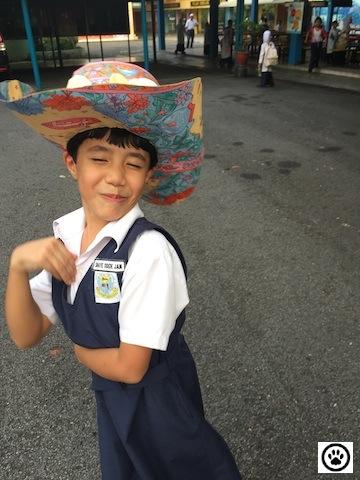shaye wearing sombrero-3.jpg