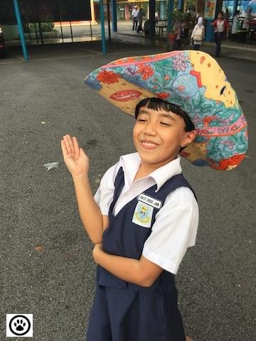 shaye wearing sombrero-4.jpg