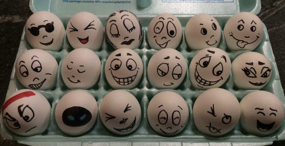 funny eggpressions.png