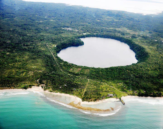 heart_shaped_siit_lake_sulu