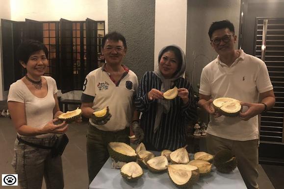durian party exkpmg-2
