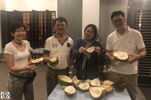 durian party exkpmg-2