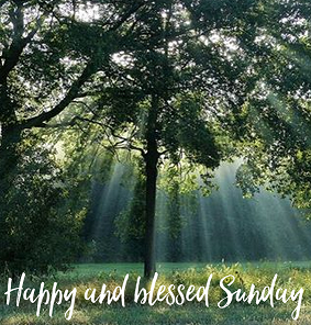 blessed-sunday
