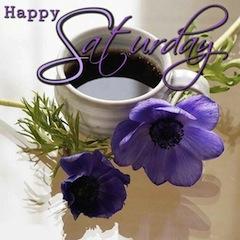 Happy-Saturday